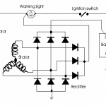 atl_wiring2