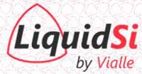 LiquidSI
