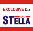 Stella Exclusive Line