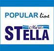 Stella Popular Line