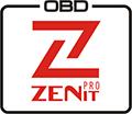 Zenit PRO OBD